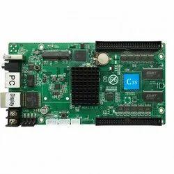 Huidu HD-C15 LED Control Card