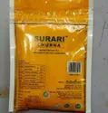 Surari Churna
