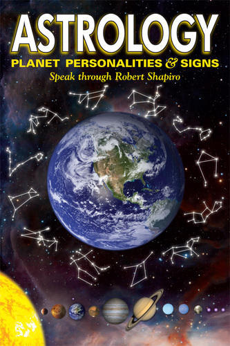 Astro Devam Private Limited - Manufacturer of Astrology