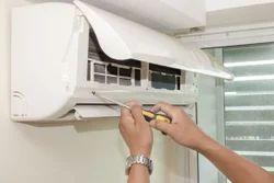 AMC of AC Repairs