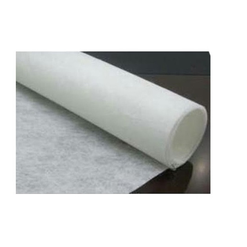 Geotextile Fabric - Non Woven Geotextile Fabric Wholesale