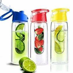 Fruit Flavour Water Bottle H-051