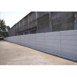Precast Readymade Wall