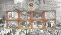 75th Anniversary Of 1942 Freedom Movement