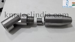 Stainless Steel 304 Wire Rope Fitting