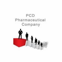 Pharma Franchise In Bettiah