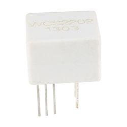 Current Sensor- 2Amp WCS2202