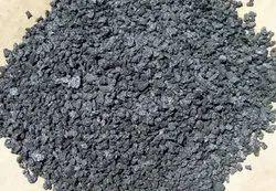 Carbon Additive Coke