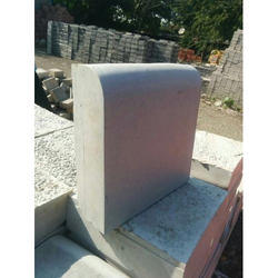Stone Moulds