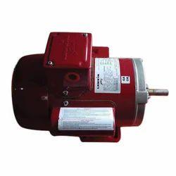 Godrej Single Phase Electric Motor, Voltage: 415 V