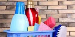 Fantasy Base Detergent Fragrance