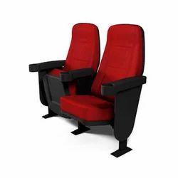 Cinema Auditorium Chair