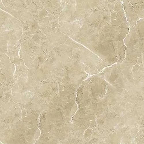 Non Slip Bathroom Floor Tiles India: Marbonite Floor Tile, Size (In Cm): 60 * 60, Rs 32 /square