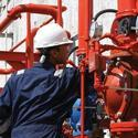 Fire Fighting Consultancy