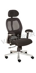 Mesh Office Revolving  Chair (VJ-1630)