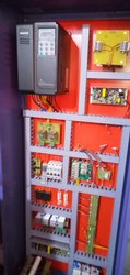 Lift/Elevator/110V Safety Controller/ARD Panel for Office Building