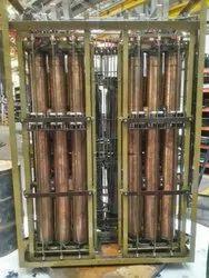 Voltage Stabilizer Maintenance & Service