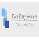 Offline Data Entry Projects With Bank Guarantee