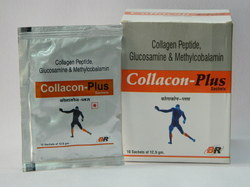Collacon Plus Sachet