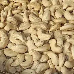 American Organic Cashew
