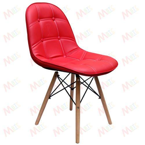 MBTC Taurus Cafeteria Chair, Seating Capacity: 80 kg