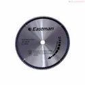 TCT Circular Saw Blades ETBW300/350-120