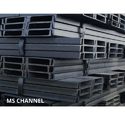 M.S. Channel