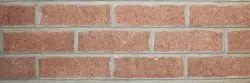 Namib Brick Wall Tile