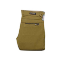 Men's Designer Trouser