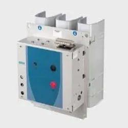 Siemens 3AK VCB Breaker Spares