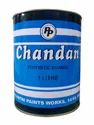 Chandan Syn Red Lead Primer, For Metal