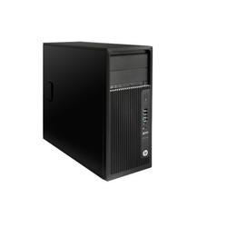 Z240 MT (3FJ00PA) HP Workstation