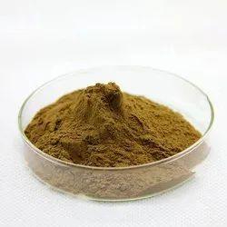 Brahmi Extract