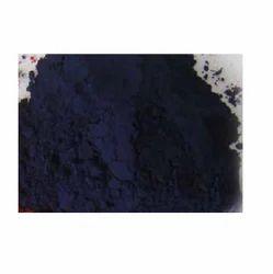 Acid Blue S5R