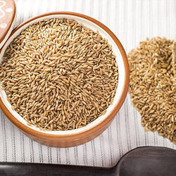 Bamboo Rice at Rs 180 /kg | Vellore | ID: 19640152030