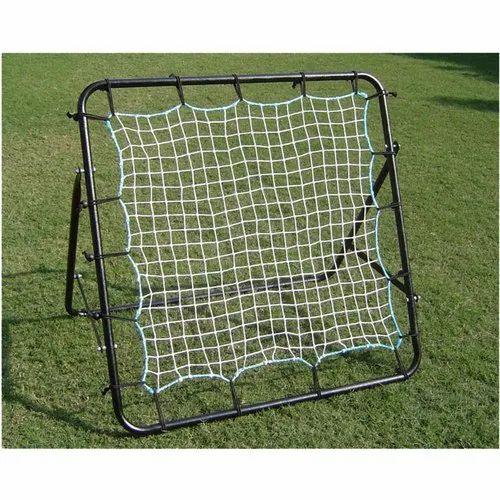 ECO Soccer Rebounder