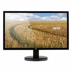 Acer K202HQL LED Monitor