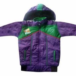 18-22 Stylish Colored Jackets