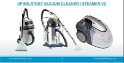 Steam Car washer
