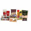 Agro Packaging Inks