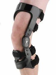 Paradigm Knee Brace Ossur