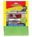 Mr Gleam Products