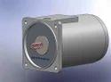 12 Watt FHP Gear Motor