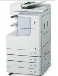 Laser Canon Image Runner 2525, Input Tray Capacity: 250, 500000
