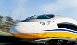 Railway Vehicle Assessment