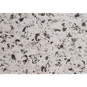 Pearl Marble Design ACP Sheets