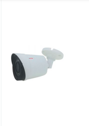 Day & Night Vision CP-VAC-T24PL2 CP Plus HD CCTV Bullet Camera, For Security