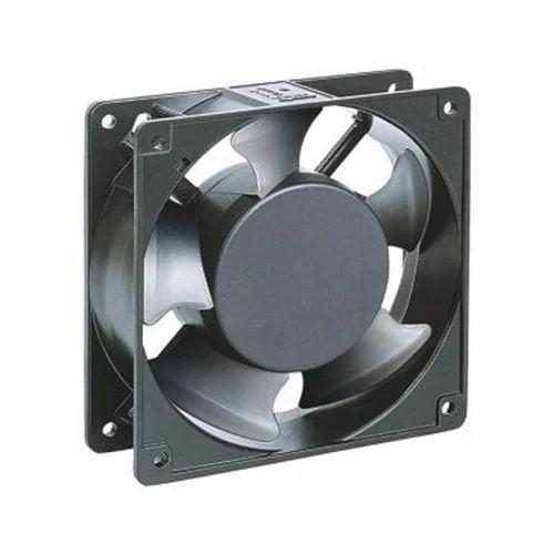 AC Axial Fan at Rs 740/piece   AC Axial Fan   ID: 11602573688