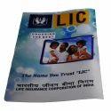 Classik Plastic LIC File