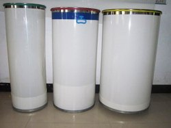 ABC Sliver Cans,包装类型:木箱